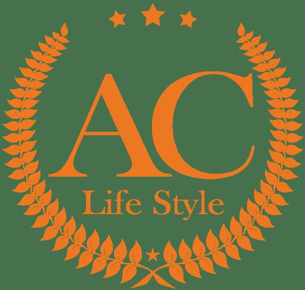 AC Life Style - Spumante Brut e Grappa Biologica
